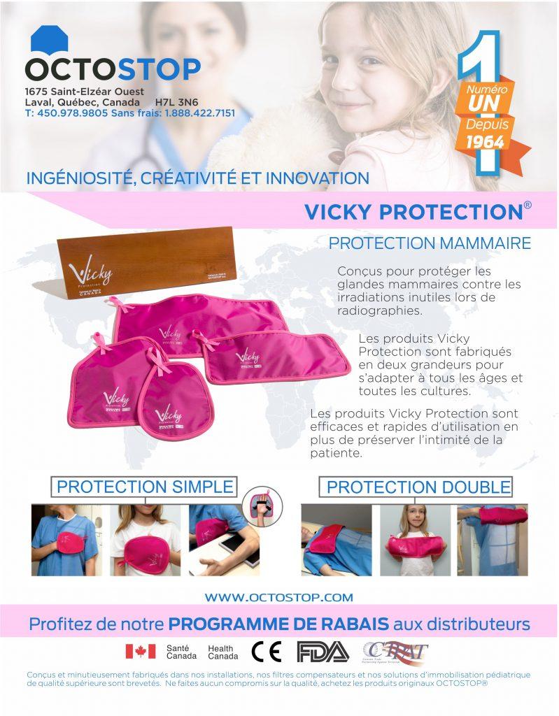infolettre-vicky-protection-fr